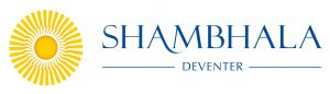 logo-shambhala-deventer_liggend_fc